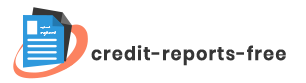 credit-reports-free.info