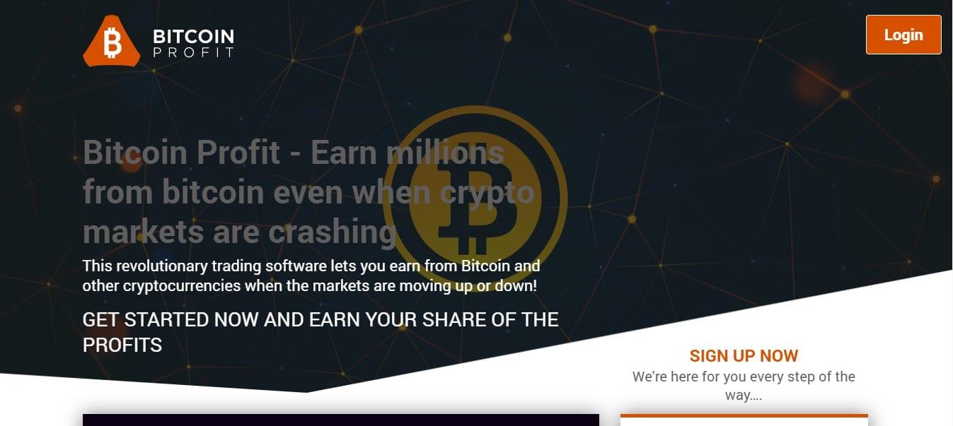 despre bitcoin trader bitcoin trading lichiditate